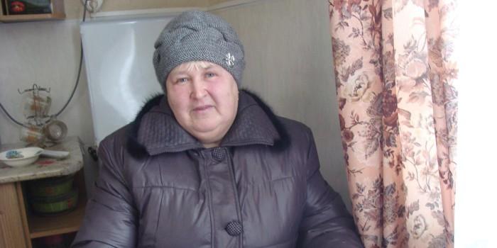 Анна Мальцева. 1 января Анна Васильевна и ее муж Александр Иванович будут отмечать свои Дни рождения. Поздравляю супругов Мальцевых и желаю всего самого наилучшего.