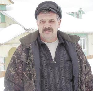 Индивидуальный предприниматель Сергей Андреев увлекся пчеловодством. Глядя на него, возможно, и другие земляки захотят заняться содержанием пчел.