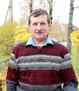 Александр Акишев не только профессионал своего дела, он еще любящий муж, заботливый отец и дедушка.