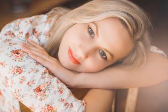 Татьяна Вторушина.