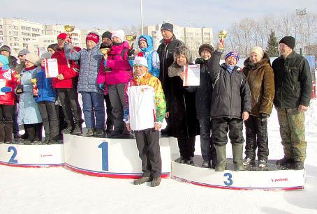 Команда ветеранов и пенсионеров нашего района заняла III место в областной спартакиаде, в которой приняли участие 23 команды