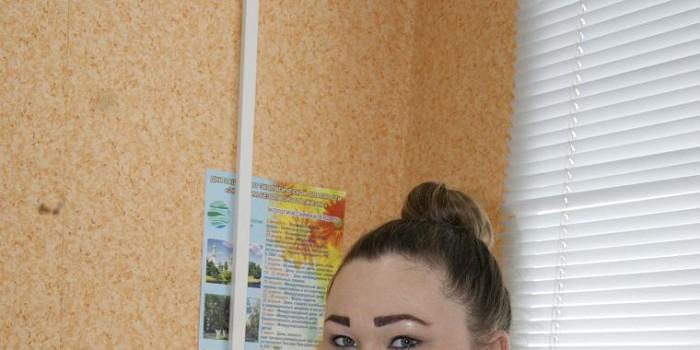 В Год добровольца и волонтера Марина Поспелова предлагает населению активнее присоединяться к проведению экологических акций.