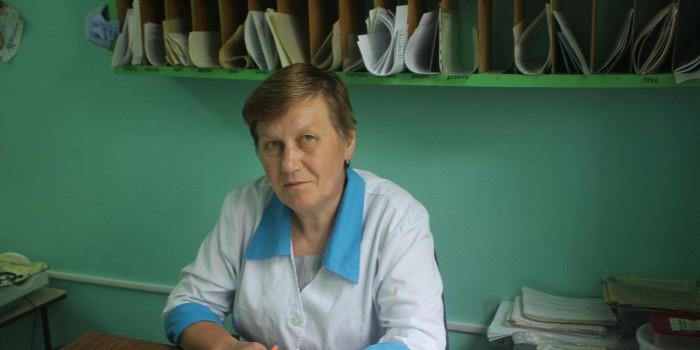 Нина Переломова рекомендует родителям внимательно следить за здоровьем детей в летний период.
