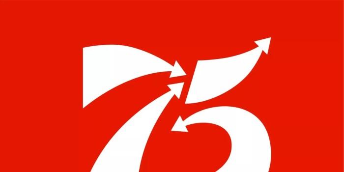 ПОБЕДА логотип