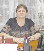 Н.И. Андреева.