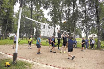 Спорт 2_opt