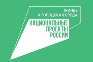 сайт1