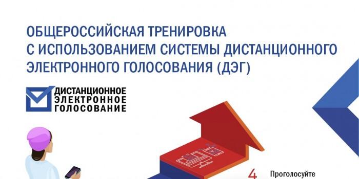 сайт голосование
